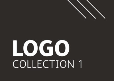 Logo Collection 1