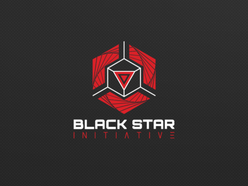 Black Star Initiative